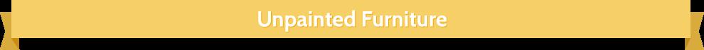 unpainted-banner
