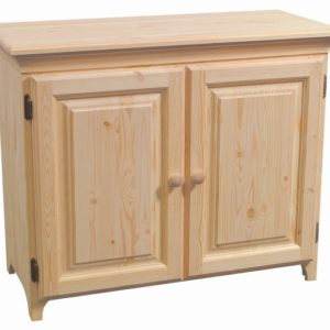 Unfinished Wood Furniture Charlottesville Va New Reviews