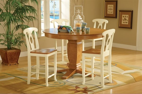 good wood furniture virginia beach 2
