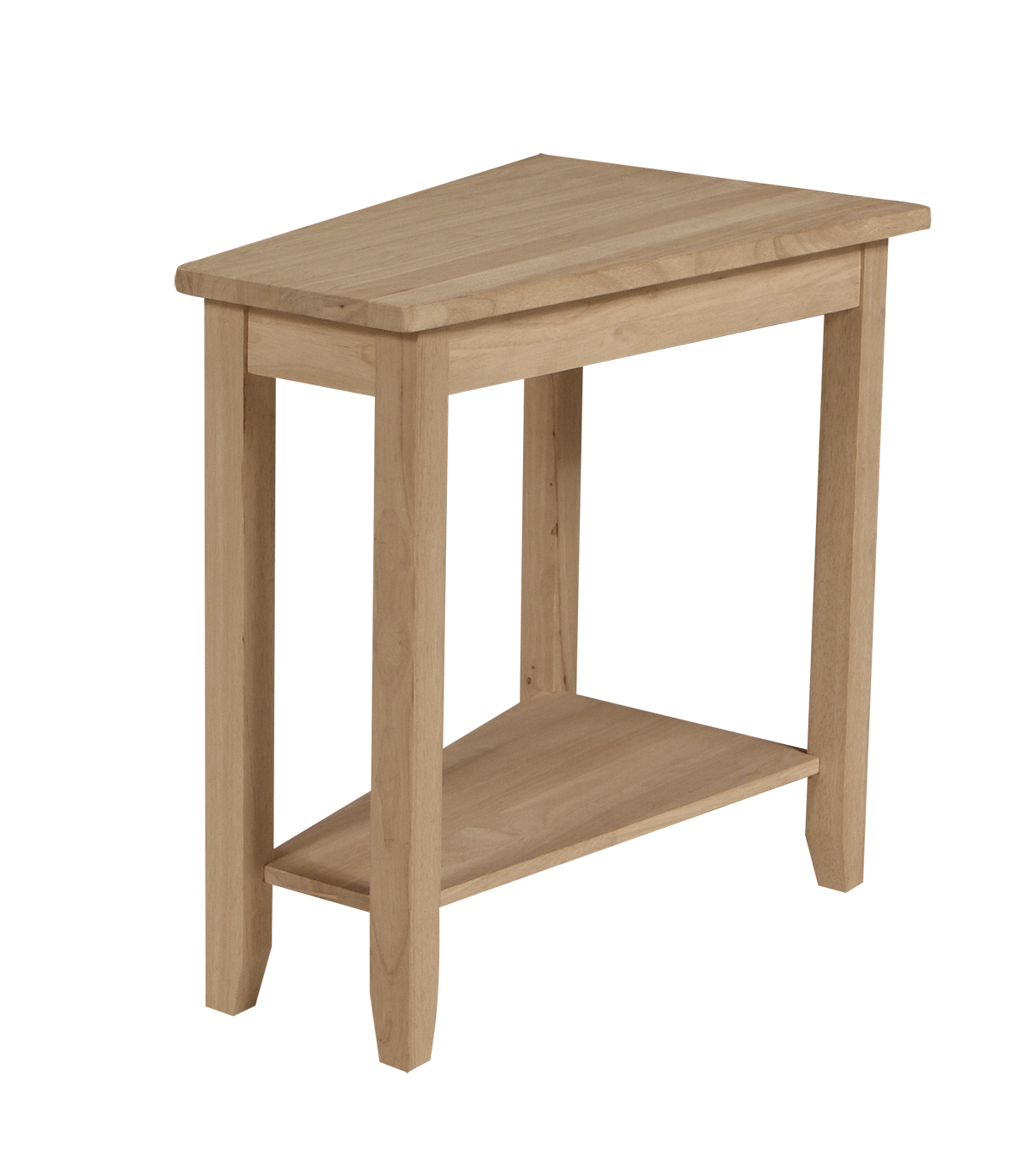 - Keystone Accent Table |
