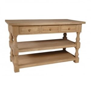 parawood-tuscan-kitchen-island10001765-31363
