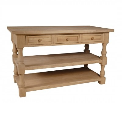 Unpainted Wood Furniture Near Me best unfinished