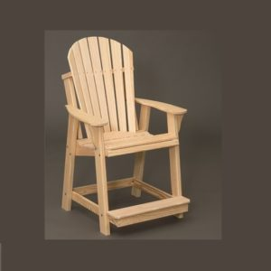 adirondack+cafe+chair-woosq