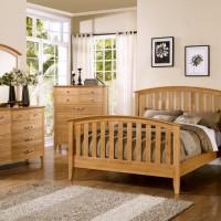 slat-bed-room-scene3-200x200