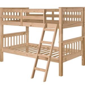 Goodwood Furniture Virginia Beach Furniture Store