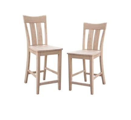 Amazing Ava Counter Bar Stool Beatyapartments Chair Design Images Beatyapartmentscom
