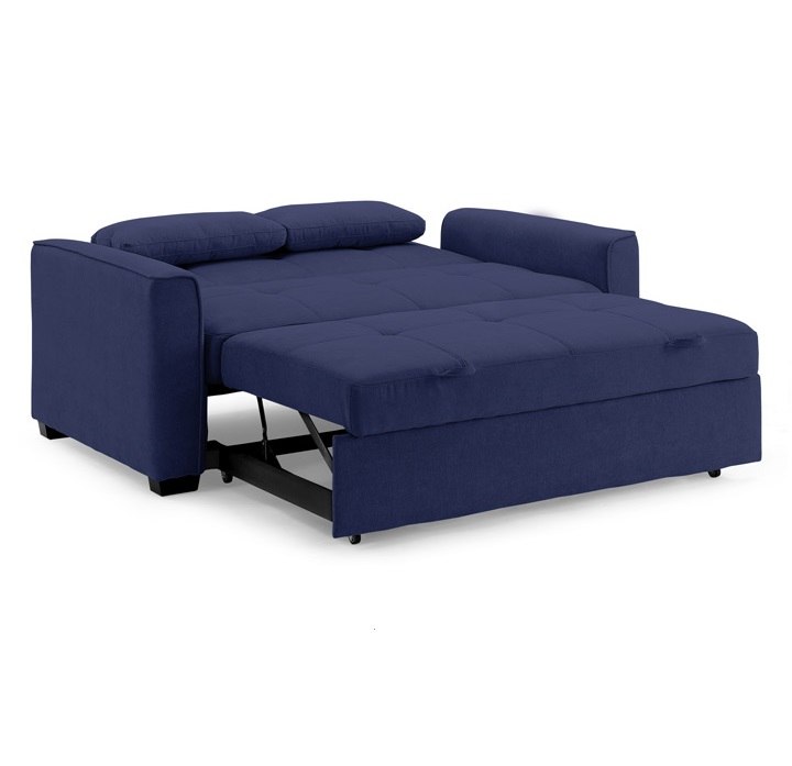 Phenomenal Nantucket Sofa Sleeper Frankydiablos Diy Chair Ideas Frankydiabloscom