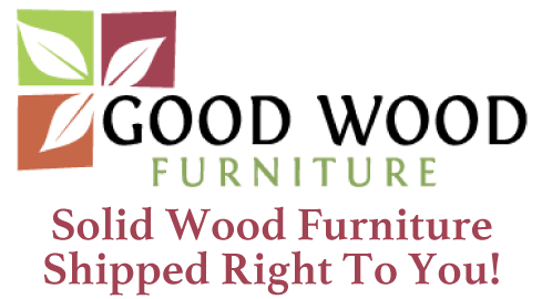 Goodwood Furniture, Virginia Beach Furniture Store | Bedroom ...