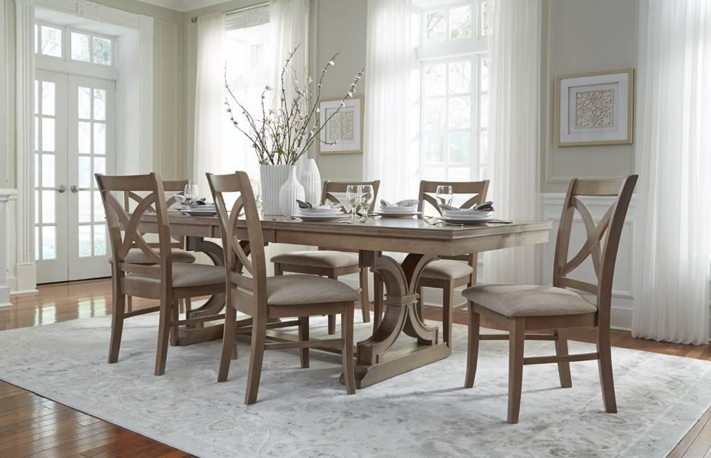 Goodwood Furniture