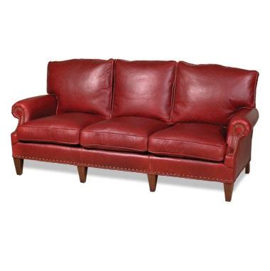 Astounding Mckinley Leather Kent Sofa Forskolin Free Trial Chair Design Images Forskolin Free Trialorg