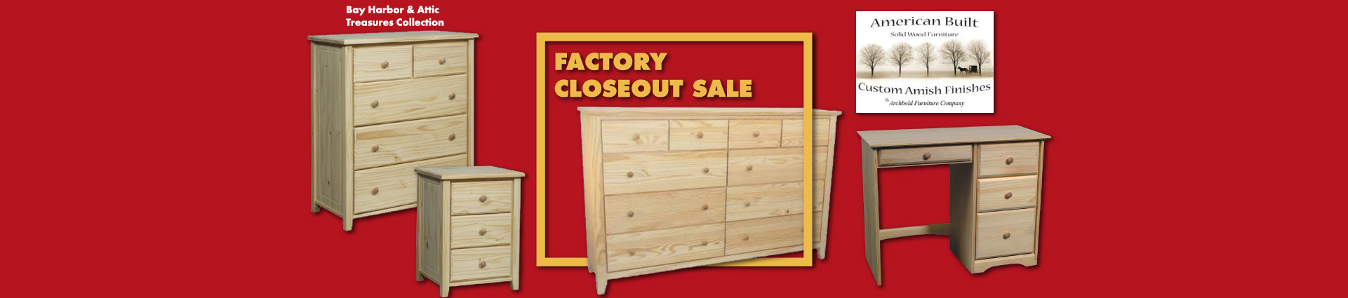 virginia beach furniture closeouts