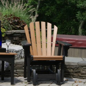 Solid Wood Outdoor Furniture Goodwood Furniture