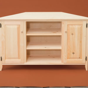 Solid Wood Entertainment Furniture Goodwood Furniture