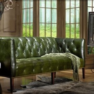 Solid Wood Living Room Furniture Goodwood Furniture