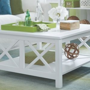 Solid Wood Living Room Furniture Goodwood Furniture